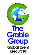 Grable_logo120x180