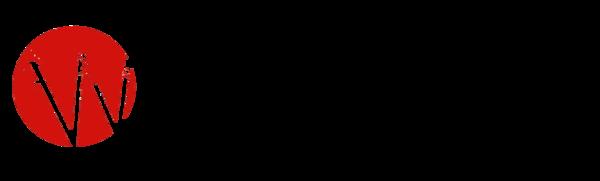 Wtg-logo_w_black_text_no_background