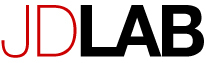 Jd_new_logo