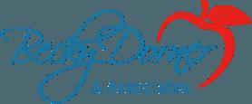 Becky-dorner-and-associates_%281%29