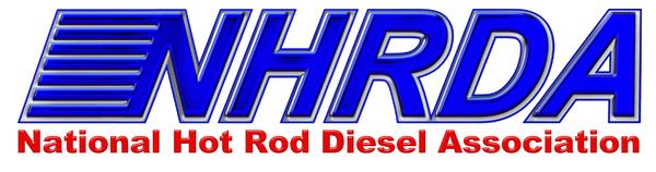 Nhrda_logo_2012