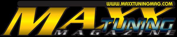 New_mtmagazine_logo