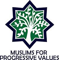 Mpv-logo