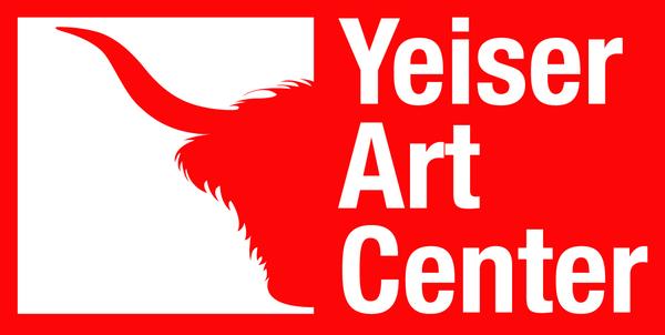 Yac_logo_yak