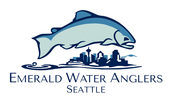 Ewa_logo_new_colors_seattle