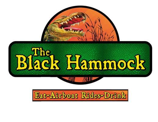 Black-hammock-2016