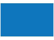 Ushandball_logosmaller