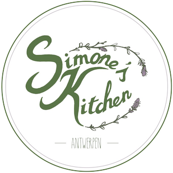 Simone-logo-with-antwerpen--50percent