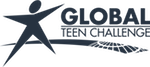 Gtclogo_copy