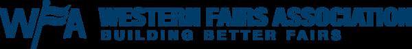 Wfa_vertical_logo_large