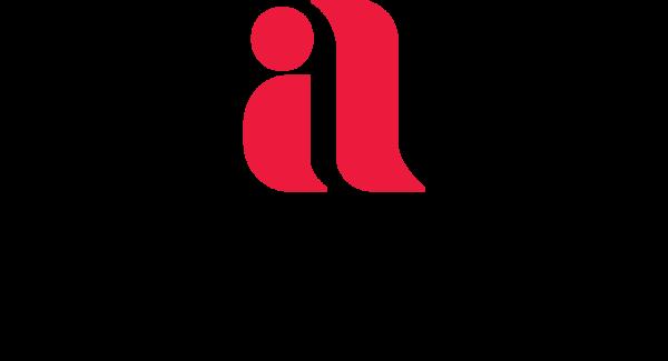 Ia_logo_tagline.fw