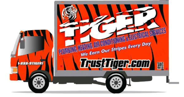 Phaces_truck_logo