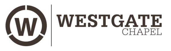 Westgatelogo-grey