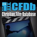 Cfdb_icon_125x125-2