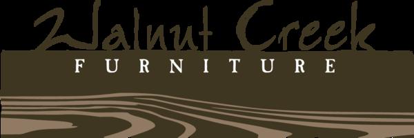 Walnut_creek_logo