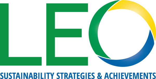 Leo_logo2018_