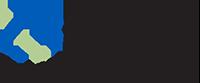 Gdc-tagline-website-logo-sm