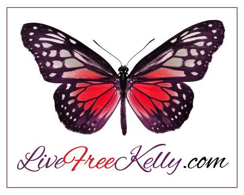 Kellylogo1