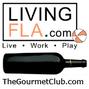 Livingfla1aemail