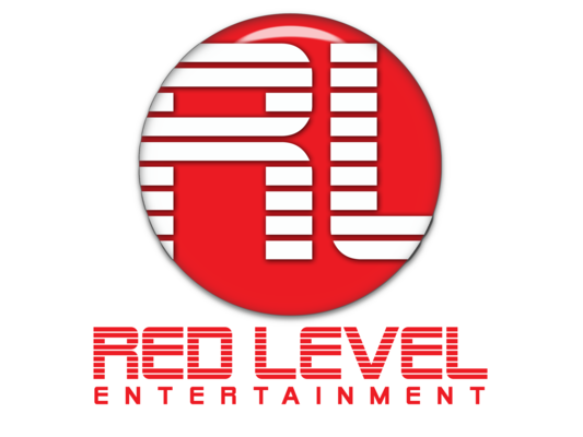 Redlevellogotransparent