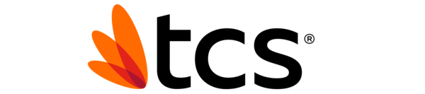 Objeto_inteligente_vectorial_rgb