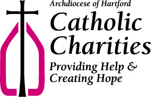 Catholic_charities_vert