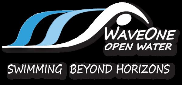W1-transparent-logo6