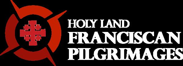 Pilgrimagelogo-white