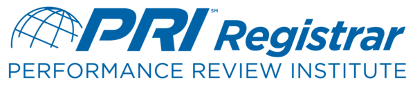 Pri_servicesprogramstools_registrar_300c