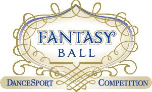 Fantasyball_300x200