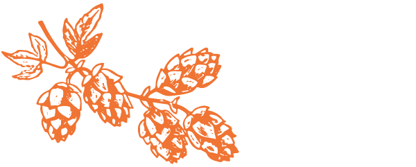 Brew-co_email-signup_logo-header_02