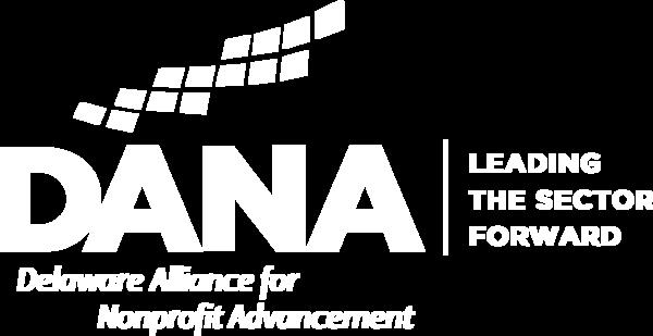 Dana_logo_white