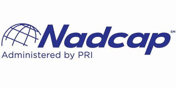 Nadcap_image