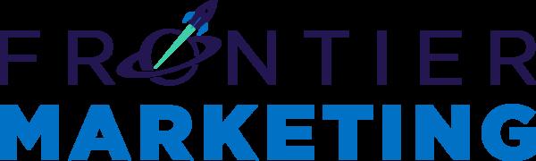 Logo-frontier-marketing-llc-horizontal