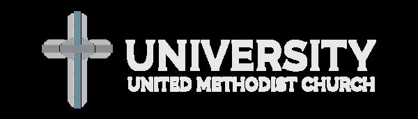 University-logo-new