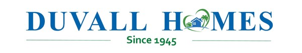 Duvall_homes_header_2