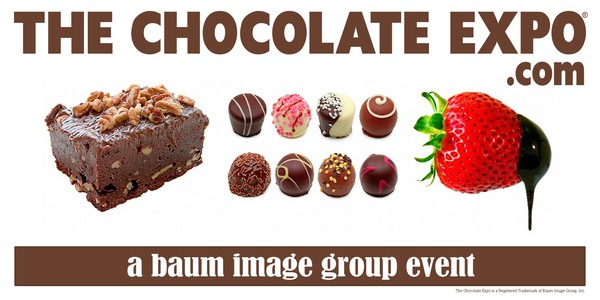 The_chocolate_expo_logo