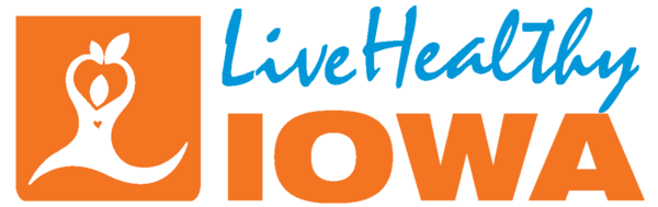 Livehealthyiowa