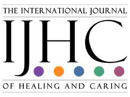 Ijhc-logo