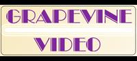 Logo_200x89
