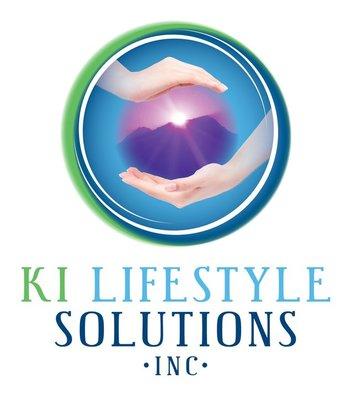 Kls_logo_rev_1-2060x2337