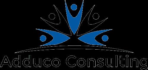 Adduco-consulting-logo-min