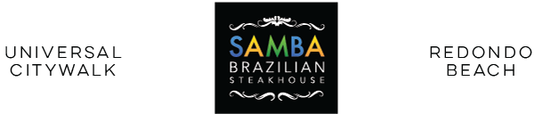Samba-email-logo