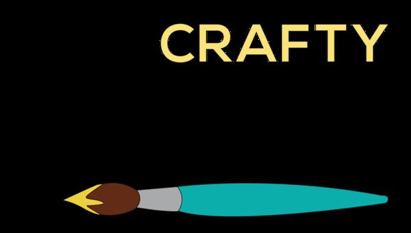 Craftypots