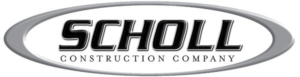 Scholl_construction_logo_2-16_rgb