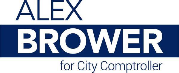 Alex_brower_logo_web_blue_