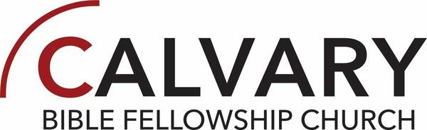 Calvary-logo-black_1307x400