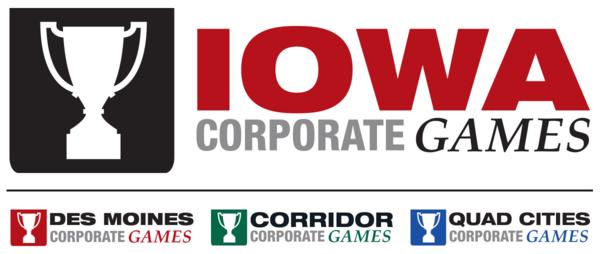 Corporategames_logos_all