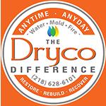 Dryco_circle_straight_150px
