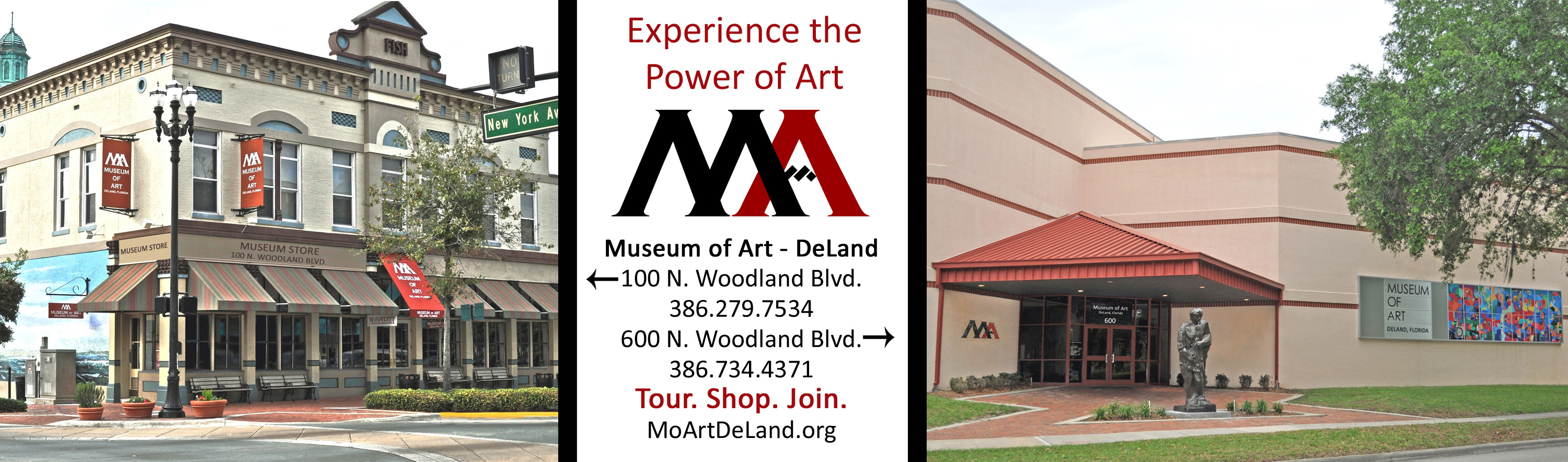 Museum_of_art_-_deland_100_n___600_n_woodland_blvd_ii